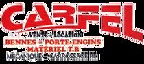 Sarl CARFEL