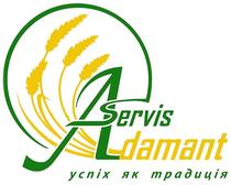 "PP ""Adamant-Servis"""