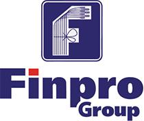 Finpro Grup