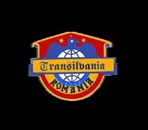 TRANSILVANIA SRL piese de schimb pentru camion