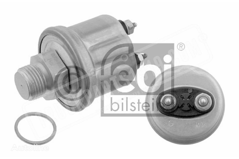 new Oil pressure sensors TRUCKPARTS1919 sensor for truck