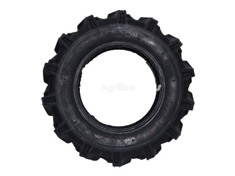 Backhoe Tire Brands : Bridgestone tractor tires for sale